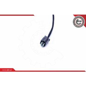 X3 (E83) ESEN SKV Sensor Abgastemperatur 30SKV103