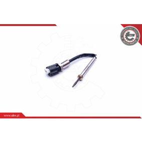 Sensor, Abgastemperatur 30SKV109 ESEN SKV
