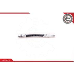 7M0611776C für VW, AUDI, FORD, SKODA, SEAT, Bremsschlauch ESEN SKV (35SKV049) Online-Shop
