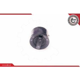Ключ, главни светлини ESEN SKV (36SKV007) за VW GOLF Цени