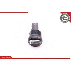 Ключ, главни светлини ESEN SKV (36SKV012) за VW GOLF Цени