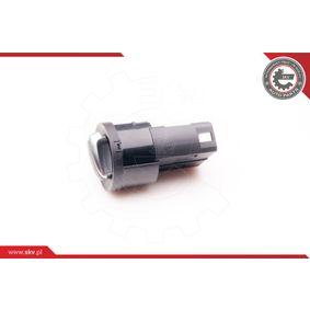Ключ, главни светлини (36SKV012) производител ESEN SKV за VW Golf V Хечбек (1K1) година на производство на автомобила 10.2003, 105 K.C. Онлайн магазин