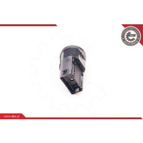 Популярни Ключ, главни светлини ESEN SKV 36SKV012 за VW GOLF 1.9 TDI 105 K.C.