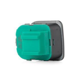 ESEN SKV Schalter Spiegelverstellung (37SKV600)