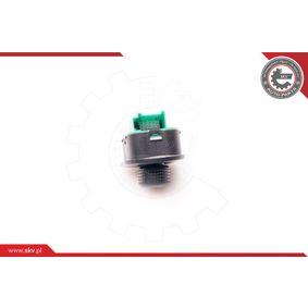 Beliebte Schalter Spiegelverstellung ESEN SKV 37SKV600 für VW GOLF 1.6 100 PS