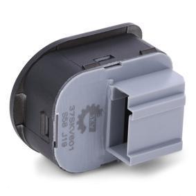 ESEN SKV Schalter Spiegelverstellung (37SKV601)