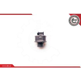 Beliebte Schalter Spiegelverstellung ESEN SKV 37SKV601 für VW GOLF 1.6 100 PS