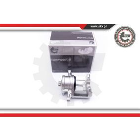 Bremssattel ESEN SKV Art.No - 42SKV151 OEM: 96549788 für OPEL, CHEVROLET, DAEWOO kaufen