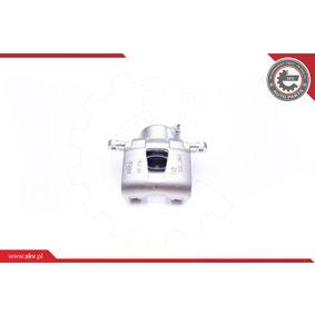 ESEN SKV Bremssattel (42SKV151) niedriger Preis