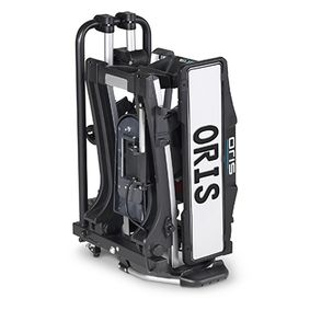Porte-vélo, porte-bagages arrière BOSAL-ORIS à prix raisonnables