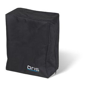 070-552 Porte-vélo, porte-bagages arrière pour voitures