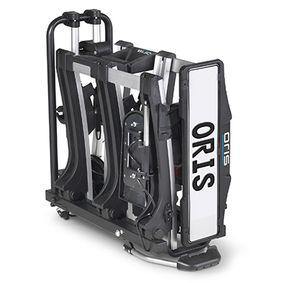 BOSAL-ORIS 070-552 Porte-vélo, porte-bagages arrière