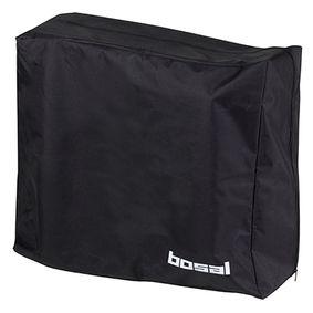070-553 BOSAL-ORIS Fahrradhalter, Heckträger zum besten Preis