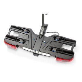 Cykelholder, bagmonteret BOSAL-ORIS originale kvalitetsdele