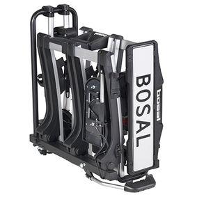 BOSAL-ORIS Cykelhållare, bakräcke 070-553 på rea