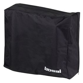 070-553 BOSAL-ORIS Cykelhållare, bakräcke billigt online