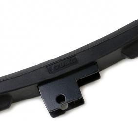 Scheibenwischer OXIMO (MT600) für SKODA RAPID Preise