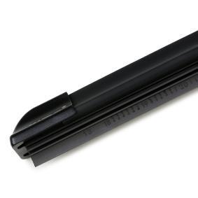 OXIMO MERCEDES-BENZ E-Class Spark plug (MT600)