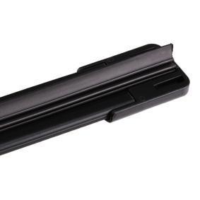 OXIMO WA450550
