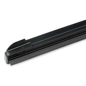 OXIMO Притискателен диск на съединителя (WC400525)