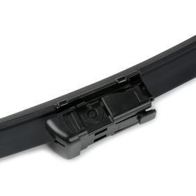 OXIMO VW GOLF Притискателен диск на съединителя (WC400525)