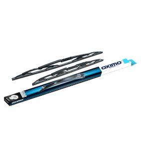 OXIMO BMW 5er Scheibenwischer (WEX350450)