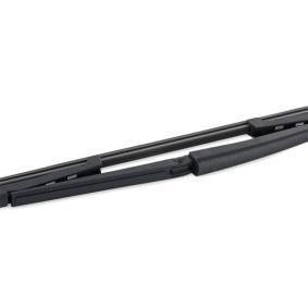 OXIMO FIAT PUNTO Brake pad wear sensor (WR930360)