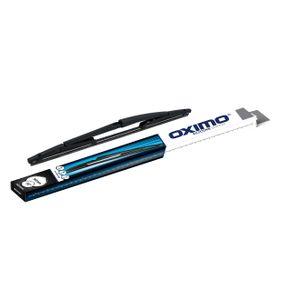 Brake pad wear sensor OXIMO (WR930360) for FIAT PUNTO Prices