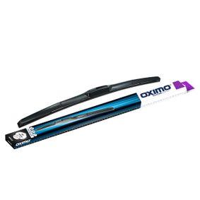 Bomba de limpiaparabrisas OXIMO (WUH650) para HONDA CR-V precios