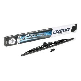 PANDA (169) OXIMO Window wipers WUS400