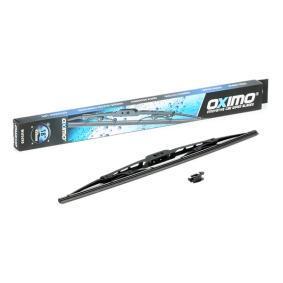 PUNTO (188) OXIMO Window wipers WUS450