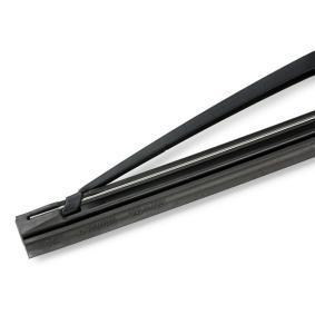 OXIMO Windscreen wipers (WUS475)