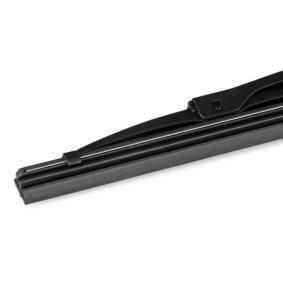 OXIMO Windscreen wipers (WUS600)
