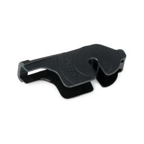 Wiper blades OXIMO (WUS600) for TOYOTA RAV 4 Prices