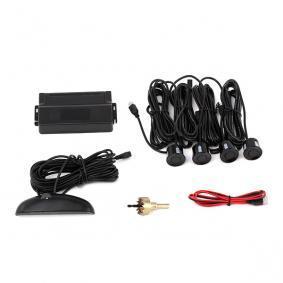 001984 Sensores de estacionamento para veículos
