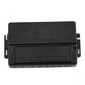 001984 JACKY Sensores de estacionamento mais barato online
