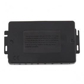 JACKY Sensores de estacionamento 001984