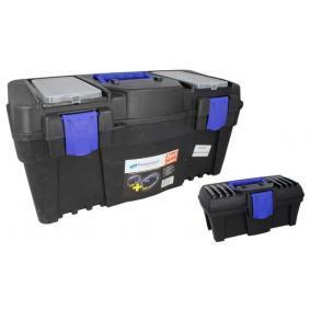 Куфар за инструменти A175 03 13538 MAMMOOTH