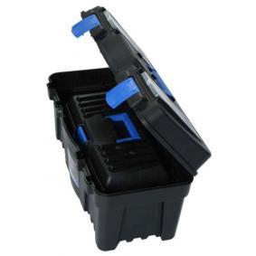 MAMMOOTH Куфар за инструменти A175 03 13538 онлайн магазин