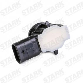 STARK Parking assist sensor (SKPDS-1420057)