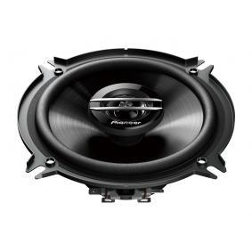 Im Angebot: PIONEER Lautsprecher TS-G1320F