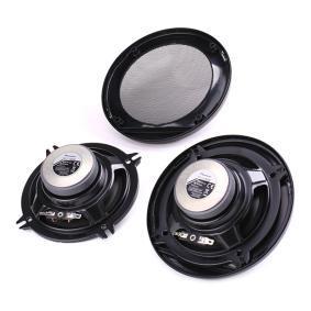 TS-G1320F Lautsprecher Online Geschäft