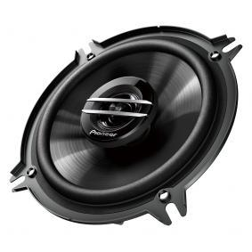 TS-G1320F Speakers for vehicles