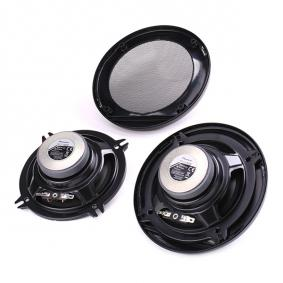 TS-G1320F Speakers online shop