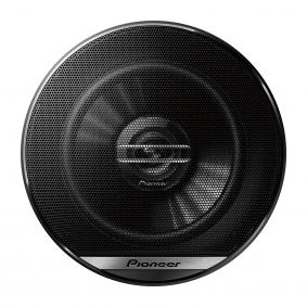 PIONEER TS-G1320F Altavoces