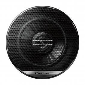 PIONEER TS-G1320F Haut-parleurs