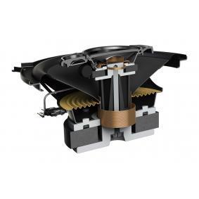 TS-A1370F Haut-parleurs pour voitures