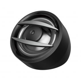 TS-A1600C Speakers for vehicles
