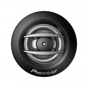TS-A1600C Speakers online shop