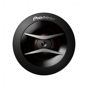 PIONEER Haut-parleurs TS-A133CI